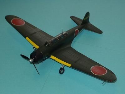 A 1 (航空機)の画像 p1_9